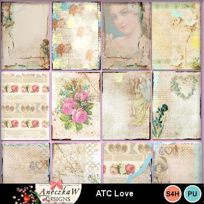 Atc_love