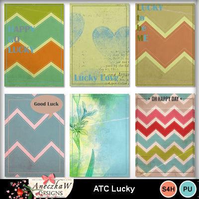 Atc_lucky