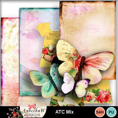 Atc_mix_1