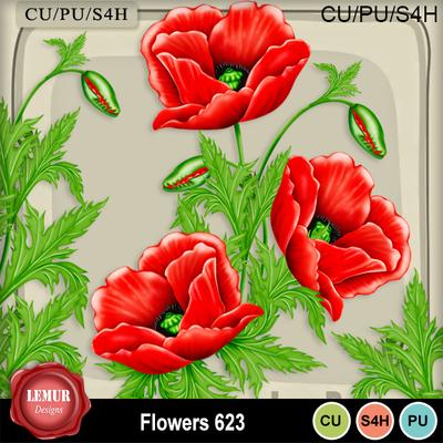 Flowers623
