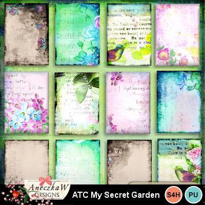 Atc_my_secret_garden_1