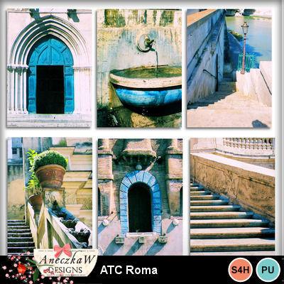 Atc_roma