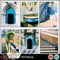 Atc_roma_small