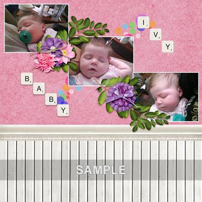 Baby_ivy