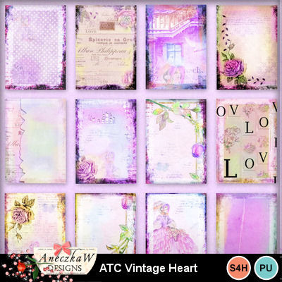 Vintage_heart