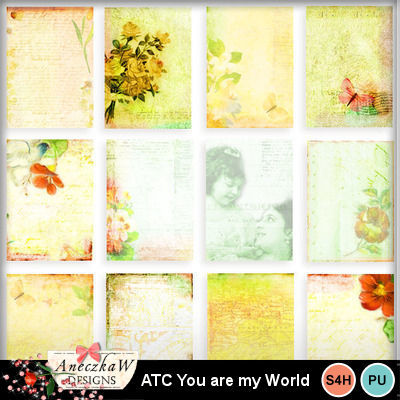 Atc_you_are_my_world