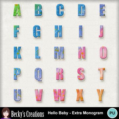 Hello_baby_extra_monogram
