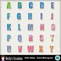 Hello_baby_extra_monogram_small