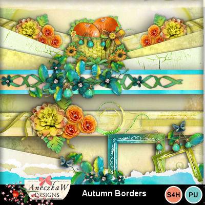 Autumn_borders