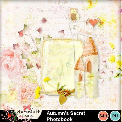 Autumn_s_secret_photobook-001