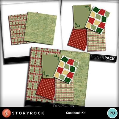 Cookbook_kit-_3s_-5