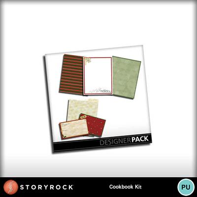 Cookbook_kit-_3s_-8