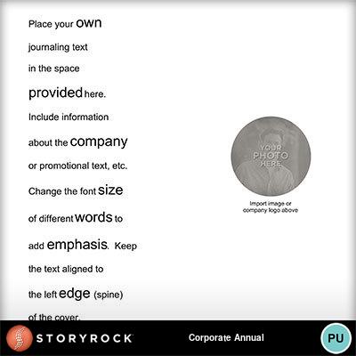 Corporate-annual-001