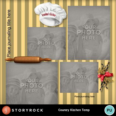 Country_kitchen_temp-004