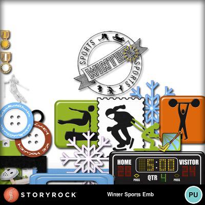 Winter_sports-3