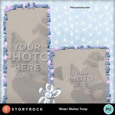 Winter_wishez_temp-002