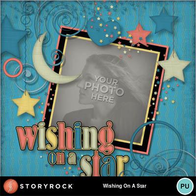 Wishing_on_a_star-001