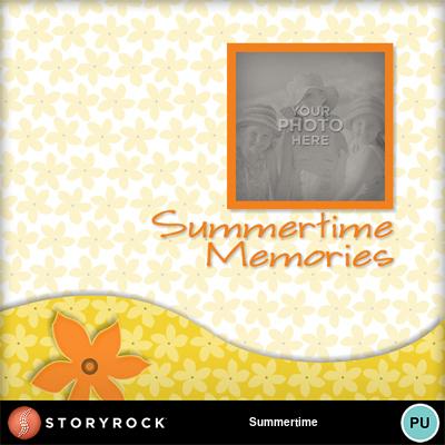 Summertime-001