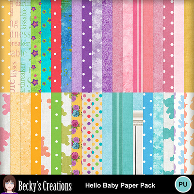 Hb_paper_pack