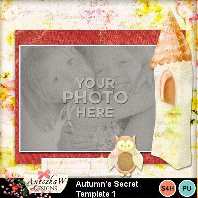 Autumn_s_secret_template_1-001