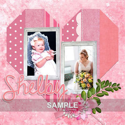 Layout_by_polka_dot_chicks