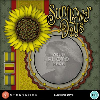 Sunflower-days-001