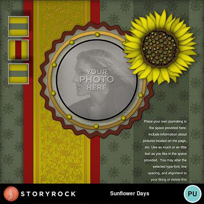 Sunflower-days-002