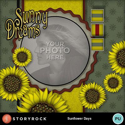 Sunflower-days-007