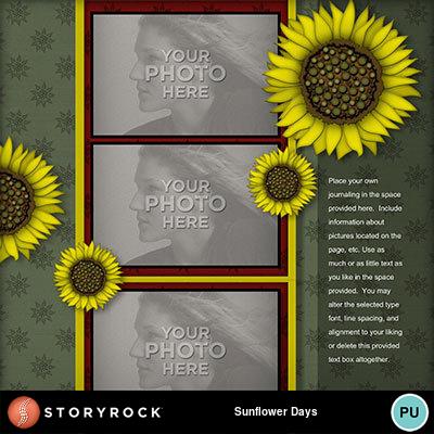 Sunflower-days-008