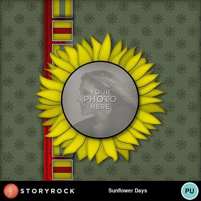 Sunflower-days-012