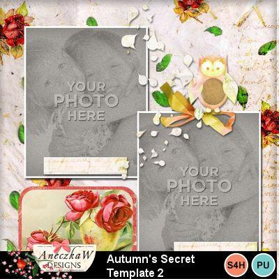 Autumn_s_secret_template_2-001
