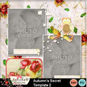 Autumn_s_secret_template_2-001_small