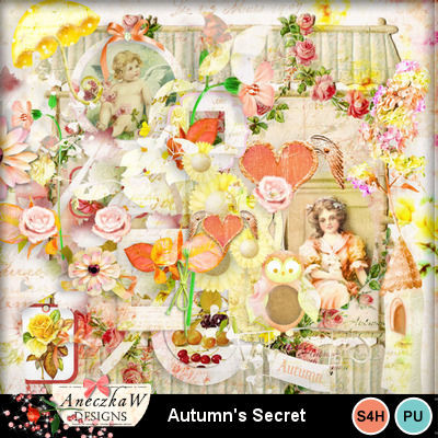 Autumns_secret_1