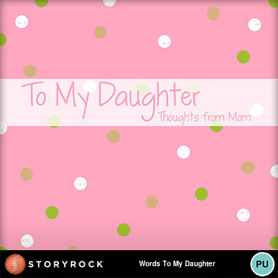 Words-to-my-daughter-001
