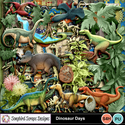 Dinosaur_days_small