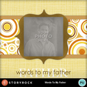 Words_to_my_father-001_small