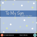 Words-to-my-son-001_small