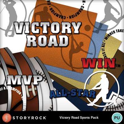 Victory_road_sports_pack_all
