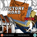 Victory_road_sports_pack_all_small