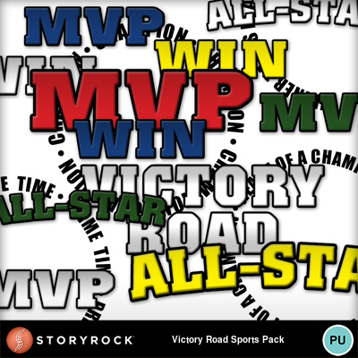 Victory_road_sports_pack_embellishments-1