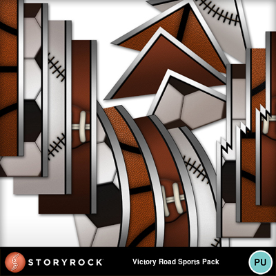 Victory_road_sports_pack_embellishments-3