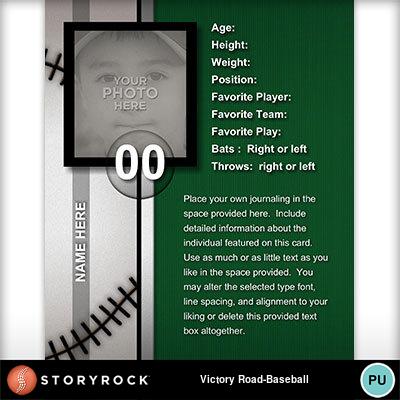 Victory-road-baseball2