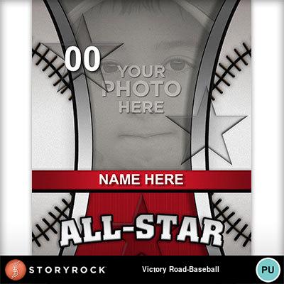 Victory-road-baseball3