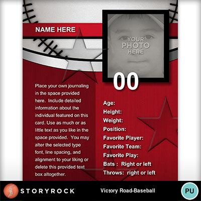 Victory-road-baseball4