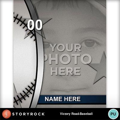 Victory-road-baseball5