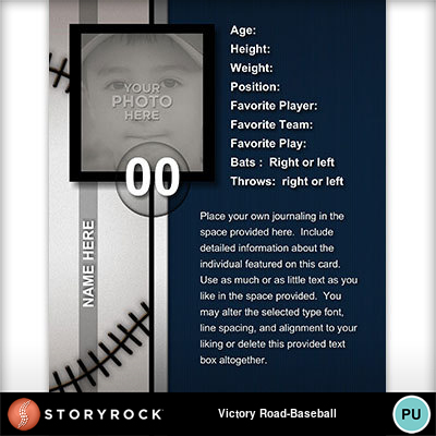 Victory-road-baseball6