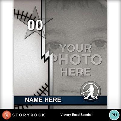 Victory-road-baseball7