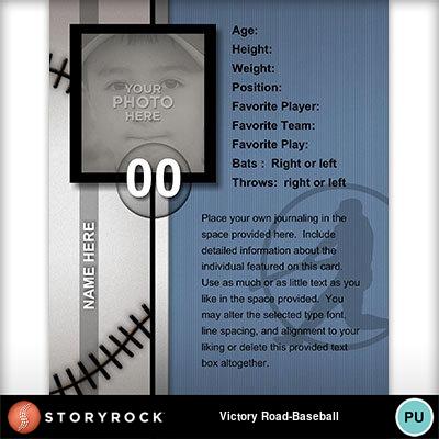 Victory-road-baseball8