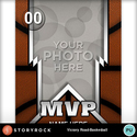 Vr-basketball-001_small