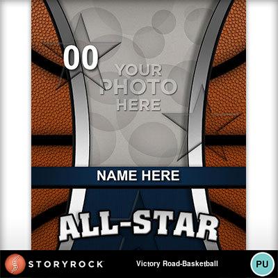 Vr-basketball-003